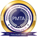 Permanent Makeup Training Scotland
